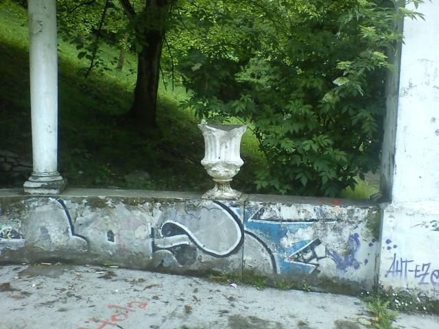 Pompeya2