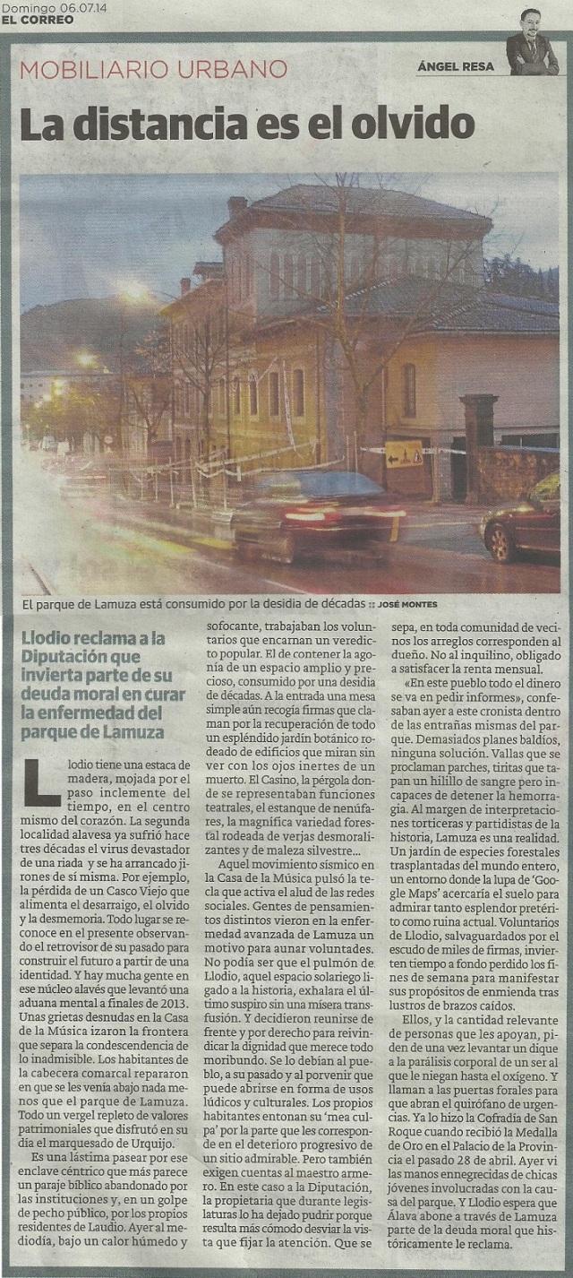 20140706-ElCorreo
